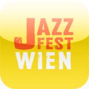 JFW 2012 Festival Guide