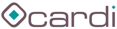 Ocardi Logo